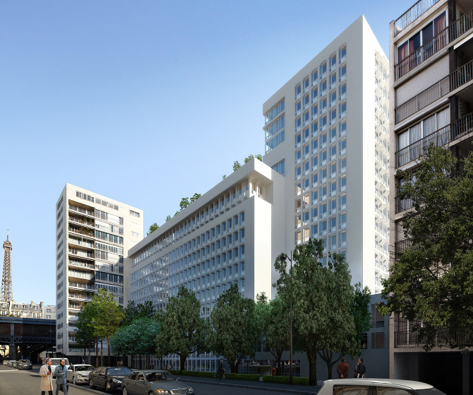 Grenelle 10
